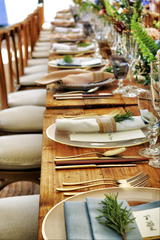 wedding hire melbourne