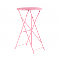 candy-pink-bar-table-hire
