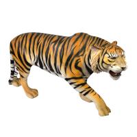 Tiger-Prop-Hire