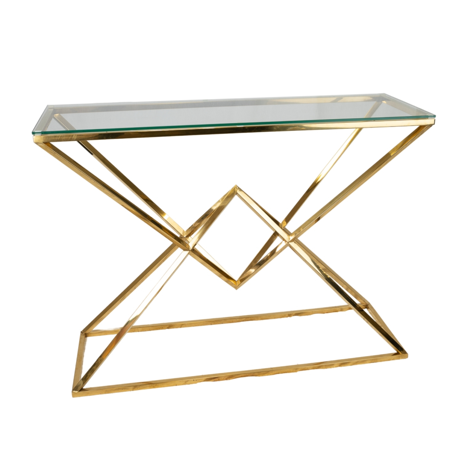 Gold-Peak-Table-Rectangle-Hire-Melbourne