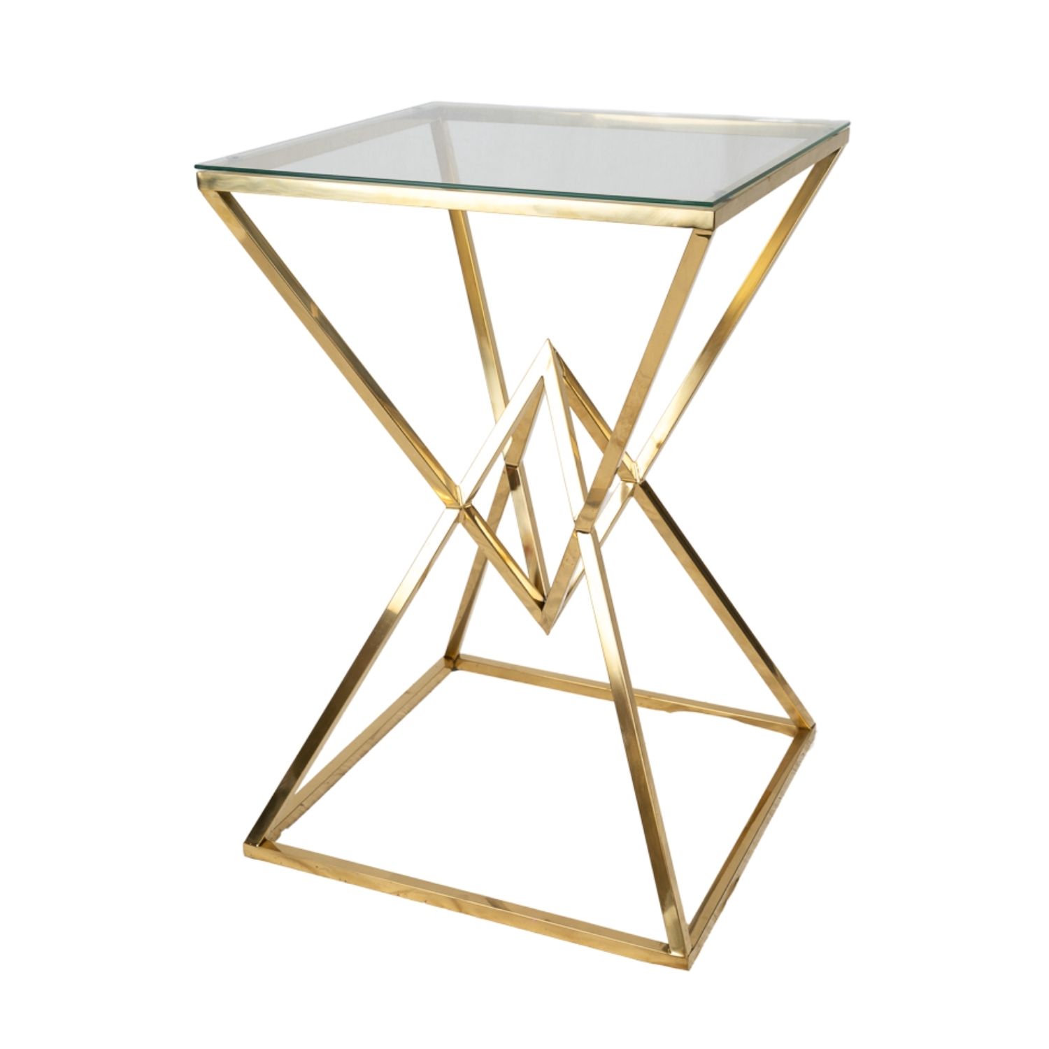 Gold-Peak-Table-Square-Hire-Melbourne