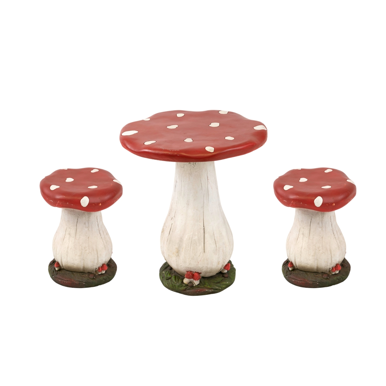 Mushroom-Props-Hire-Melbourne