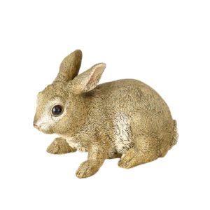 Realistic-Rabbits-Small-Hire-Melbourne