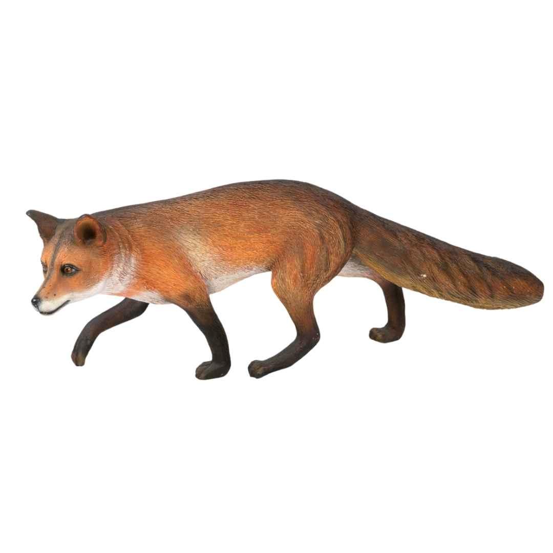 fox-prop-hire-melbourne