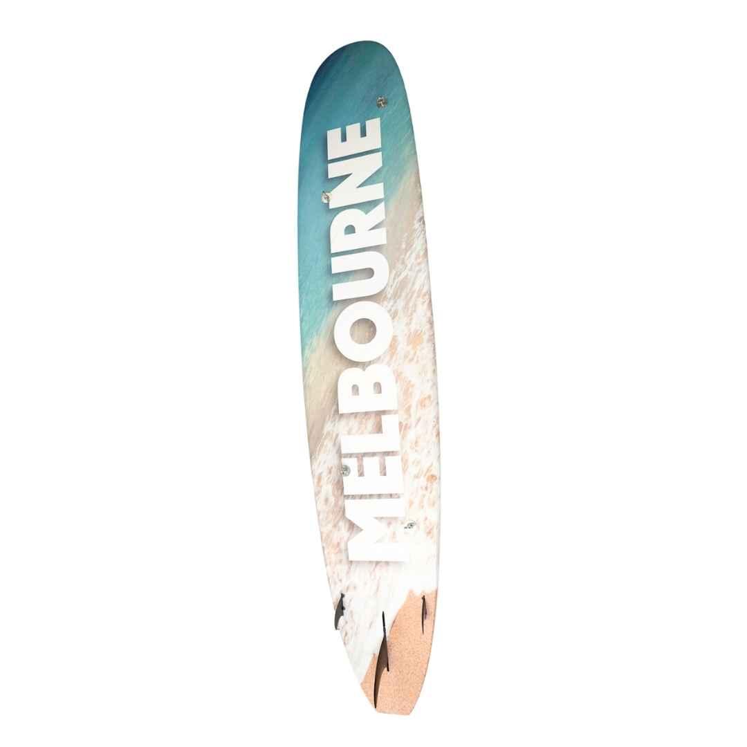 surfboard-melbourne-design-for-hire-feel-good-events