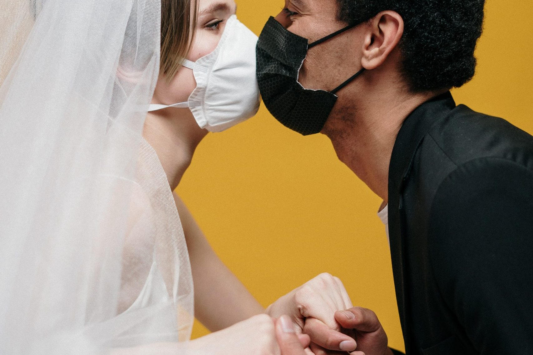 covid safe weddings in melbourne