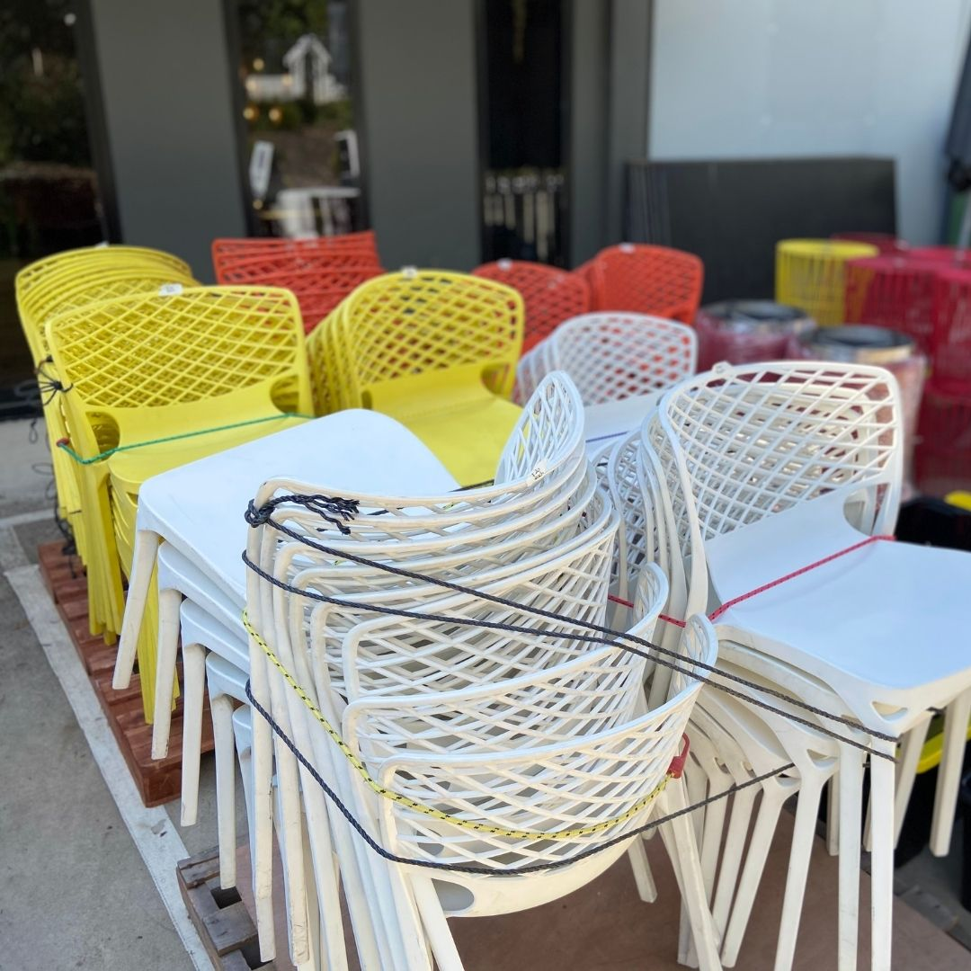 dexter-chairs-for-sale