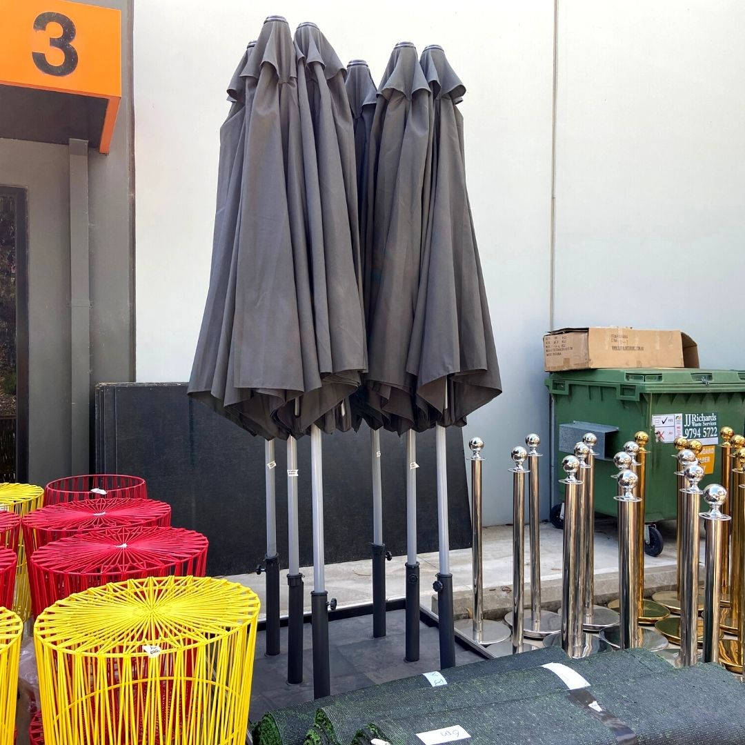 umbrellas-for-sale