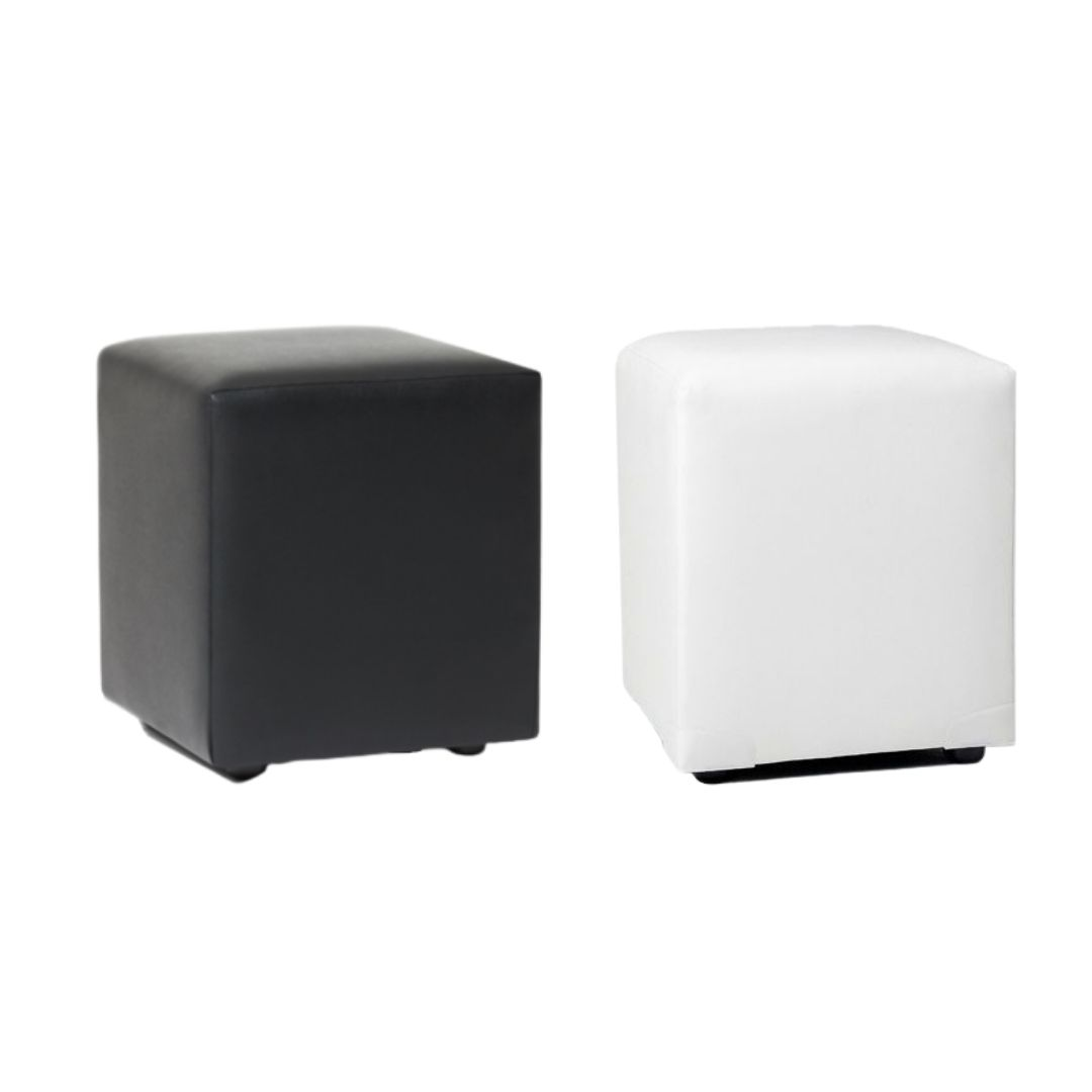 cube-ottomans-product-hire